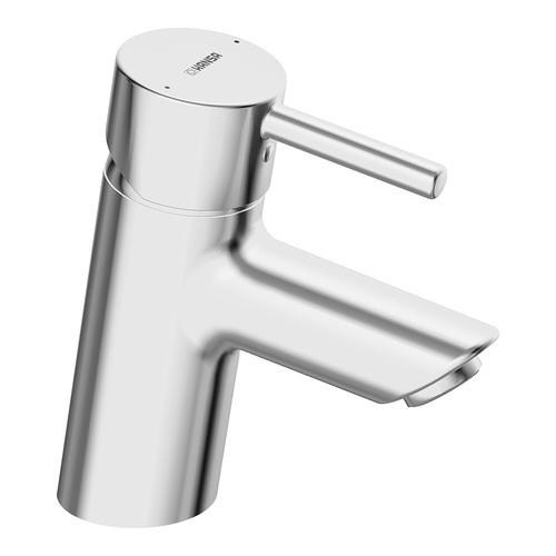 HANSAVANTIS Style Waschtisch Einhandmischer, 102 mm, ohne Garnitur