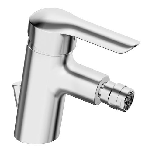 HANSAVANTIS Einhandmischer für Sitzwaschbecken, Bidet