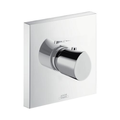 Axor Starck Organic Thermostat 43 l/min Unterputz