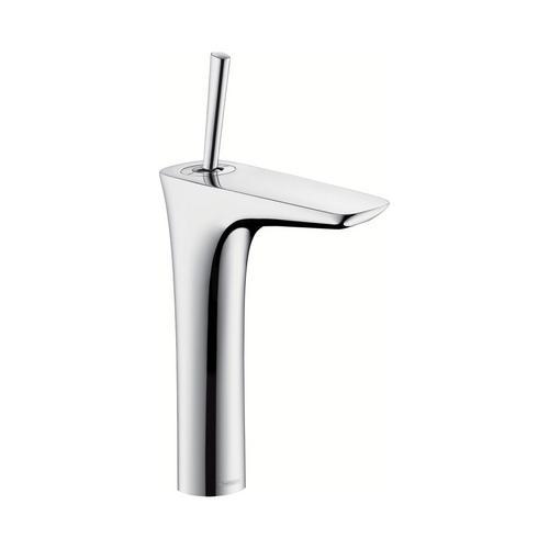 Waschtischmischer 200 PuraVida 15081