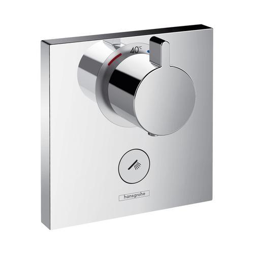 Thermostat Unterputz ShowerSelect