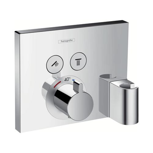 Thermostat Unterputz ShowerSelect