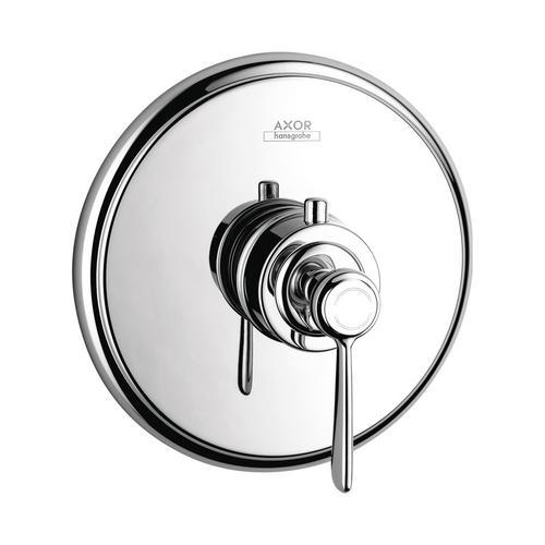 Axor Montreux Thermostat Highflow Unterputz