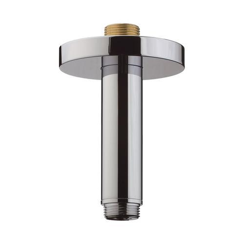 AXOR ShowerSolutions Deckenanschluss 10 cm
