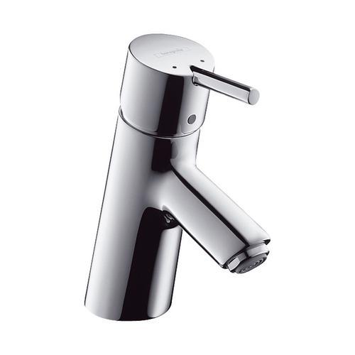Waschtischmischer Talis S chrom 32020000