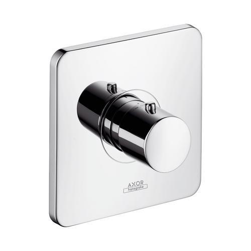 Axor Citterio M Thermostat 59 l/min Highflow Unterputz