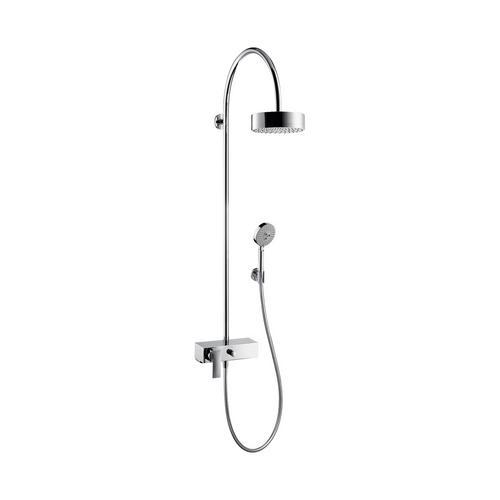 Hansgrohe Axor Citterio Showerpipe Einhebelmischer AP 3962 0