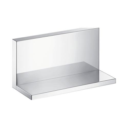 Hansgrohe Axor ShowerCollection Ablage 24 x 12 cm 0