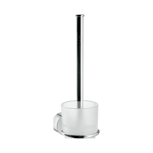 AXOR Uno² WC Bürstenhalter Wandversion