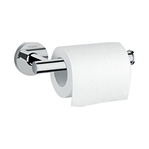 Hansgrohe Papierrollenhalter Logis Universal 0