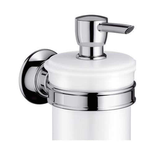 Hansgrohe Axor Montreux Lotionspender 0
