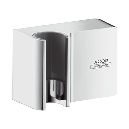 Axor One Portereinheit 9,5 x 6 cm