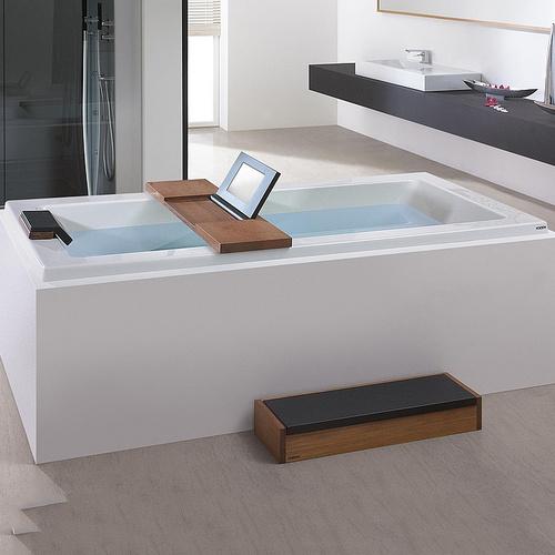badewanne 180x80 trendy badewanne acryl viena wei x cm with badewanne 180x80 awesome stahl. Black Bedroom Furniture Sets. Home Design Ideas