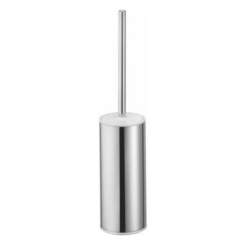 Universal Toilettenbürstengarnitur: mit Deckel 42,4 cm