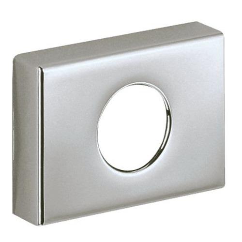 Hygienebeutel Universalartikel 04976 VE 50 Stück, weiß