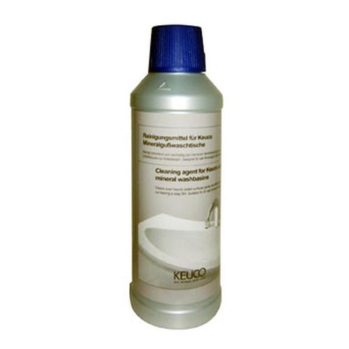 Universal Reinigungs- und Pflegemittel: für Mineralgusswaschtische