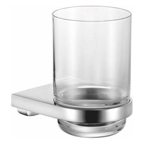 Moll Glashaltet: komplett 7,4 x 10,8 x 10,5 cm