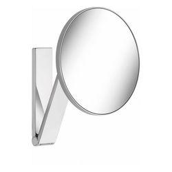 iLook_move Kosmetikspiegel 5-fach, Wandmodell, rund, 212 mm, unbeleuchtet
