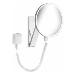 iLook_move Kosmetikspiegel 5-fach, beleuchtet, Steckertransformator