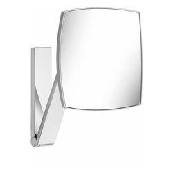 iLook_move Kosmetikspiegel, 5-fach Wandmodell, eckig, 200 x 200 mm, unbeleuchtet