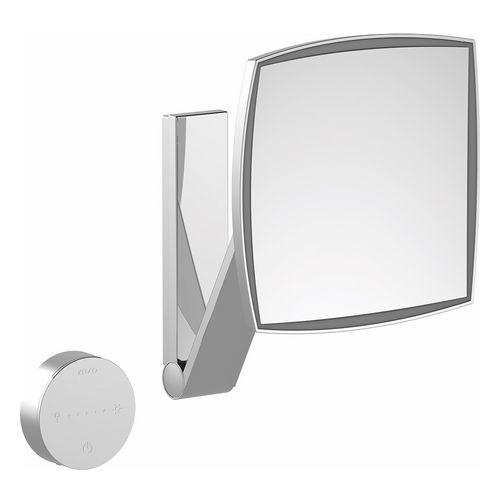 iLook_move Kosmetikspiegel: mit Beleuchtung ⌀ 21,2 cm