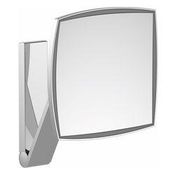 iLook_move Kosmetikspiegel, 5-fach, beleuchtet, UP, Raumlichtschalter