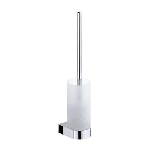 Edition 300 Echtkristall-Einsatz für Toiliettenbürstengarnitur