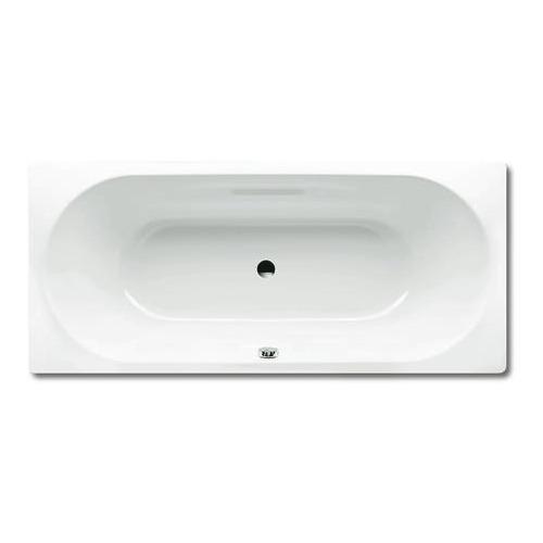 VAIO DUO 950 Rechteck - Badewanne 180 x 80 x 43 cm