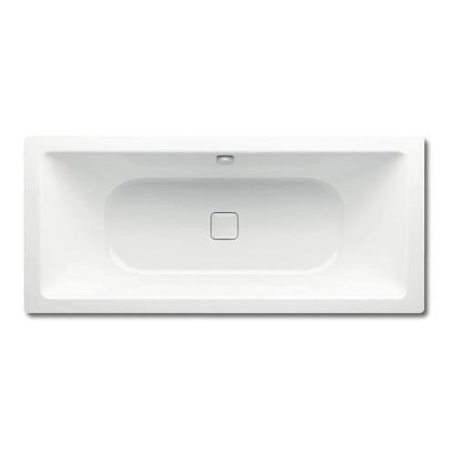 Conoduo Badewanne 200 × 100 × 42 cm