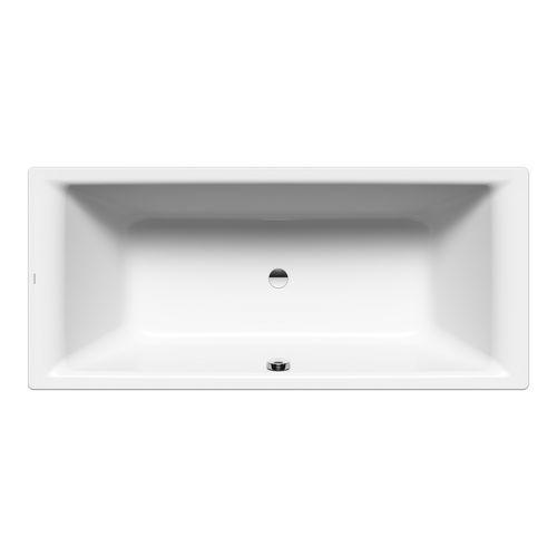 Puro Duo Badewanne 180 × 80 × 41 cm