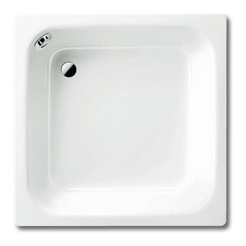 Sanidusch Duschwanne 80 × 80 × 25 cm