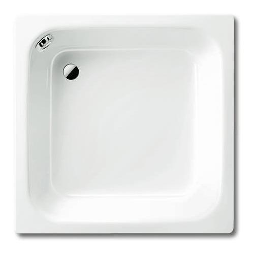 Sanidusch Duschwanne 75 × 80 × 25 cm