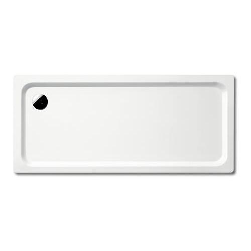 Duschplan Duschwanne 100 × 140 × 6,5 cm