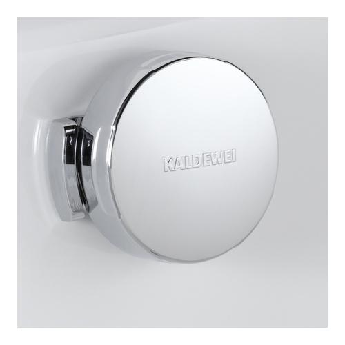 Kaldewei-0