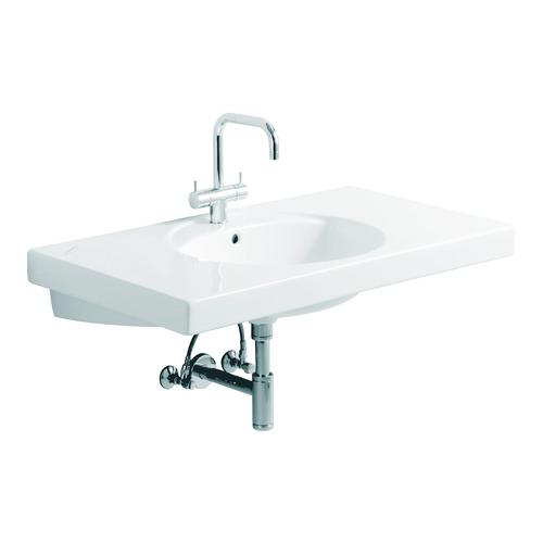 Preciosa Waschtisch 100x55 cm HL/ÜL 124200