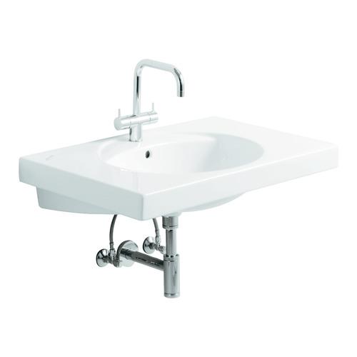 Preciosa Waschtisch 80x55 cm HL/ÜL 124280