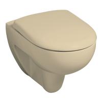 Tiefspül-WC Renova Nr. 1 54 cm wandhängend 203040080