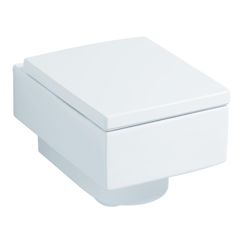 keramag tiefsp l wc preciosa ii wandh 6 l 203200. Black Bedroom Furniture Sets. Home Design Ideas
