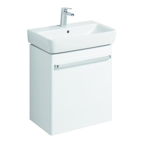 Renova Comprimo Neu Waschtisch 60x37cm 226160