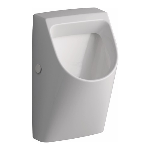 Renova Nr. 1 Plan Urinal 30 cm ohne Deckel