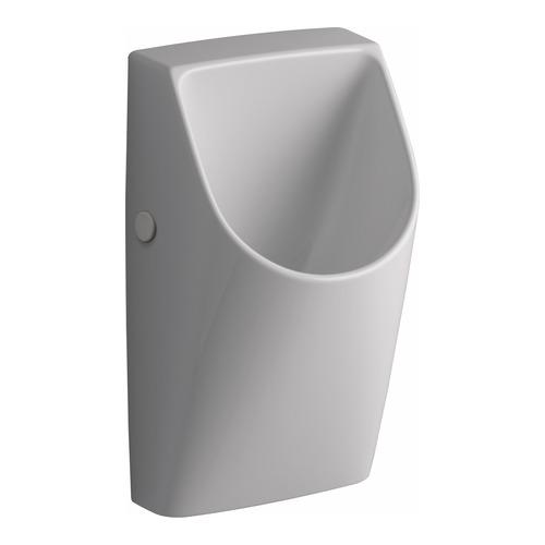 Renova Nr. 1 Plan Urinal wasserlos 30 cm
