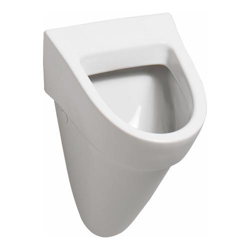 Flow Urinal Zulauf hinten 235900