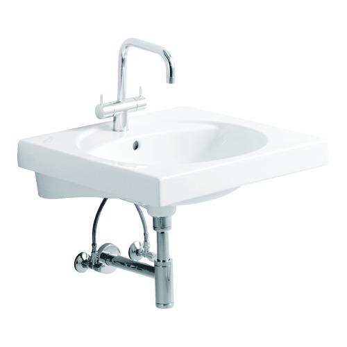 Preciosa Waschtisch 60x55 cm HL/ÜL 253200