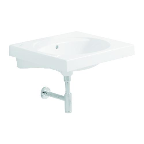 Preciosa Waschtisch 60x55 cm ÜL 253220