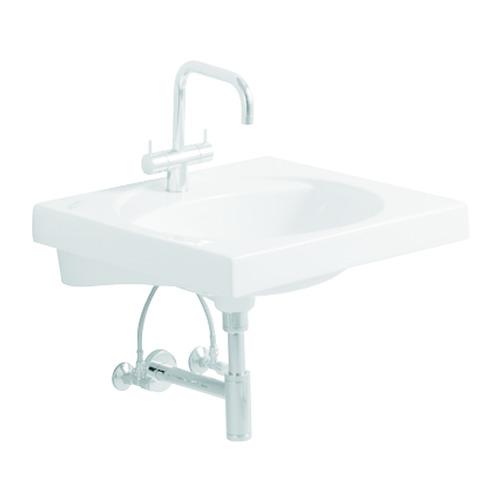 Preciosa Waschtisch 60x55 cm HL 253230