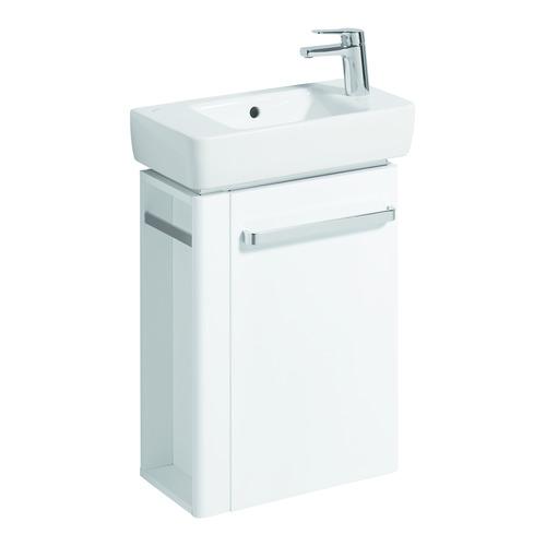 Renova Comprimo Neu Handwaschbecken HL rechts 276150