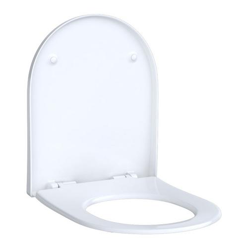 kg acanto wc sitz slim wrap over antibak design in bad. Black Bedroom Furniture Sets. Home Design Ideas