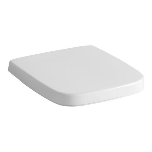 Renova Plan WC-Sitz mit Soft Closing