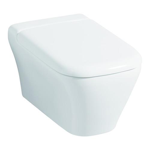 WC-Sitz myDay Absenkautomatik 575410