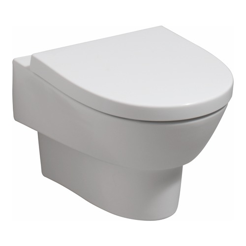 Flow WC-Sitz Absenkautomatik 575950